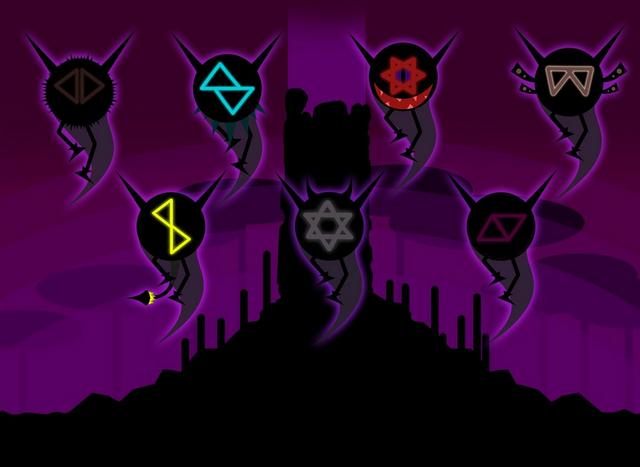File:7 Demons.png