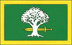 Nirmathas symbol