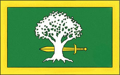 File:Nirmathas symbol.jpg
