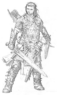 File:Valeros sketch.jpg