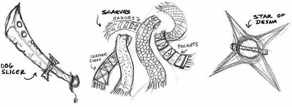File:Varisian weapons sketch.jpg