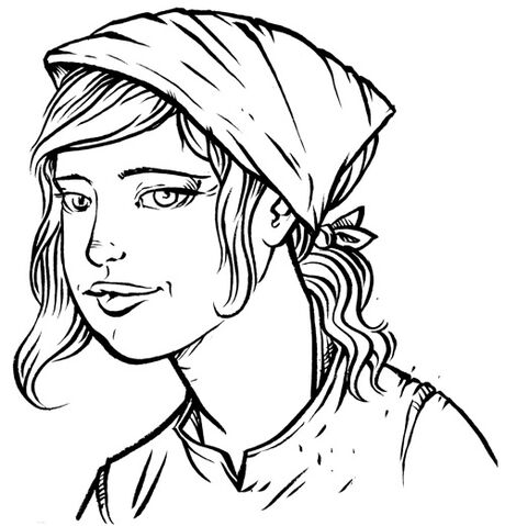 File:Svetlana Leveton line drawing.jpg