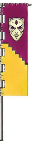 File:Razmiran symbol.jpg