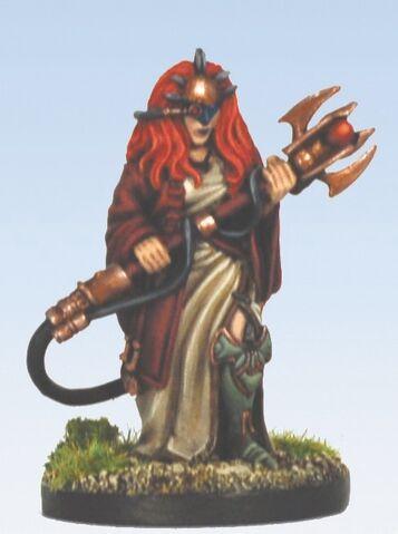 File:Numerian witch mini.jpg