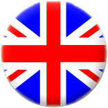 File:Union Jack Flag Button.jpg