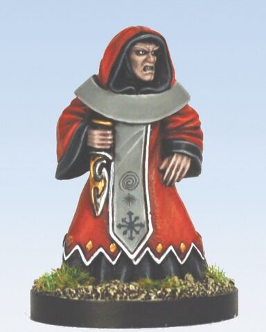 File:Cultist of Abraxus mini.jpg