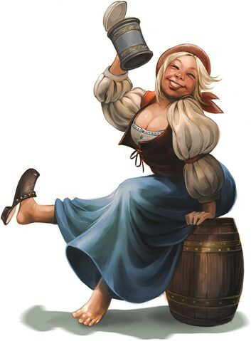 File:Bar wench.jpg