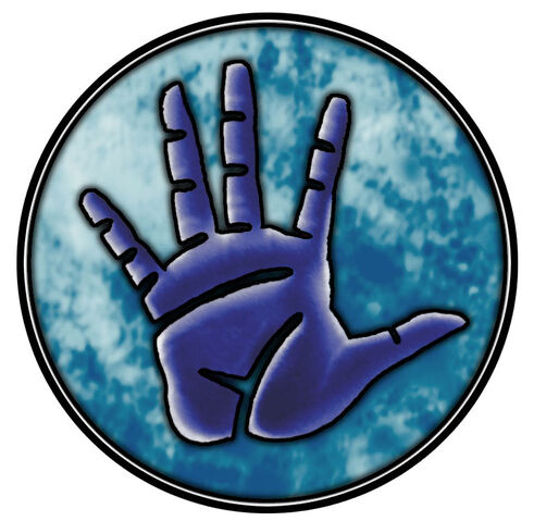 File:Irori holy symbol.jpg