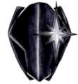 Norgorber holy symbol.jpg