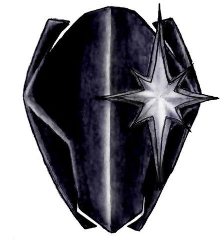 File:Norgorber holy symbol.jpg