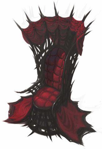 File:Crimson throne.jpg