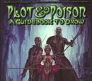 Plot & Poison