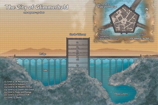 File:Glimmerhold map.jpg