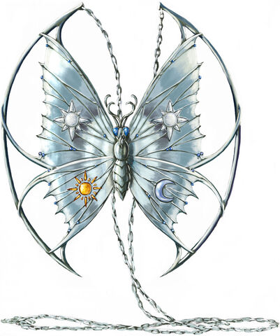 File:Desna holy symbol.jpg