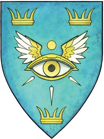 File:Absalom symbol.jpg