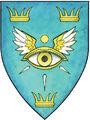 Absalom symbol.jpg