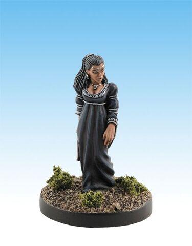 File:High priest of Pharasma mini.jpg