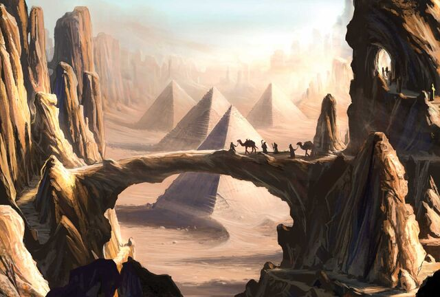 File:Valley of the pyramids.jpg