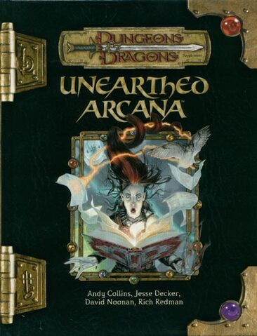 File:Unearthed Arcana.jpg