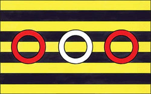 File:Nex symbol.jpg