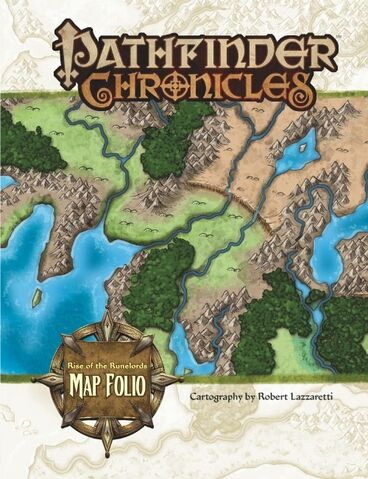 File:Rise of the Runelords Map Folio.jpeg