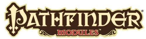 File:Pathfinder Modules logo.jpg