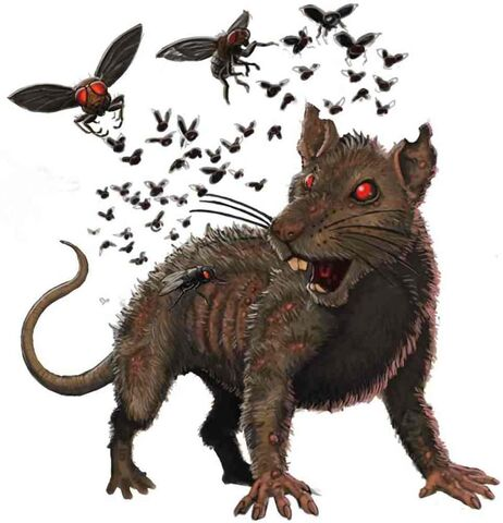 File:Plague rat.jpg