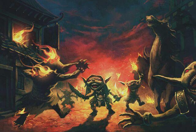File:Goblin fire brigade.jpg