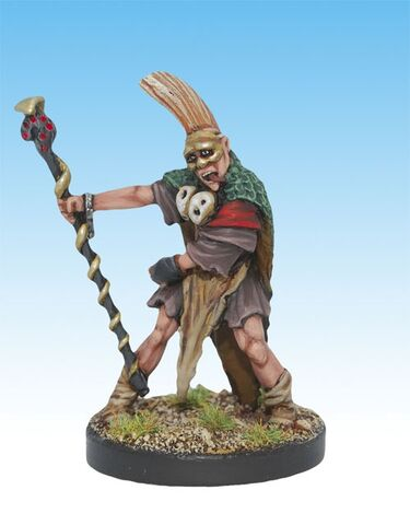 File:Sodden Lands druid mini.jpg