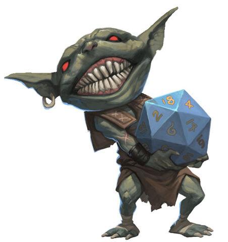 File:Die goblin.jpg