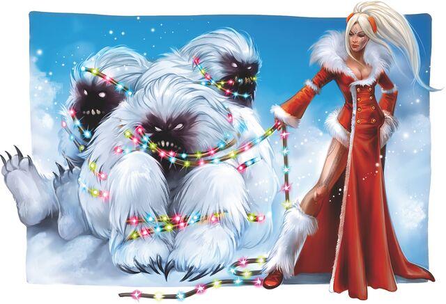 File:Christmas Seoni 2009.jpg