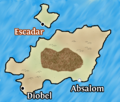 Escadar map.png