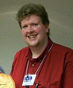 Jason Bulmahn