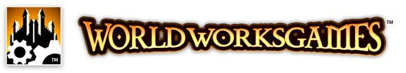 File:WorldWorks Games logo.jpg