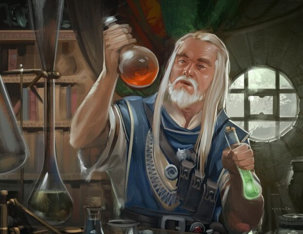 File:Ezren alchemy.jpg