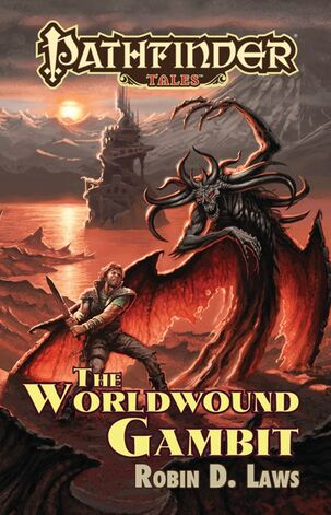 File:The Worldwound Gambit.jpg
