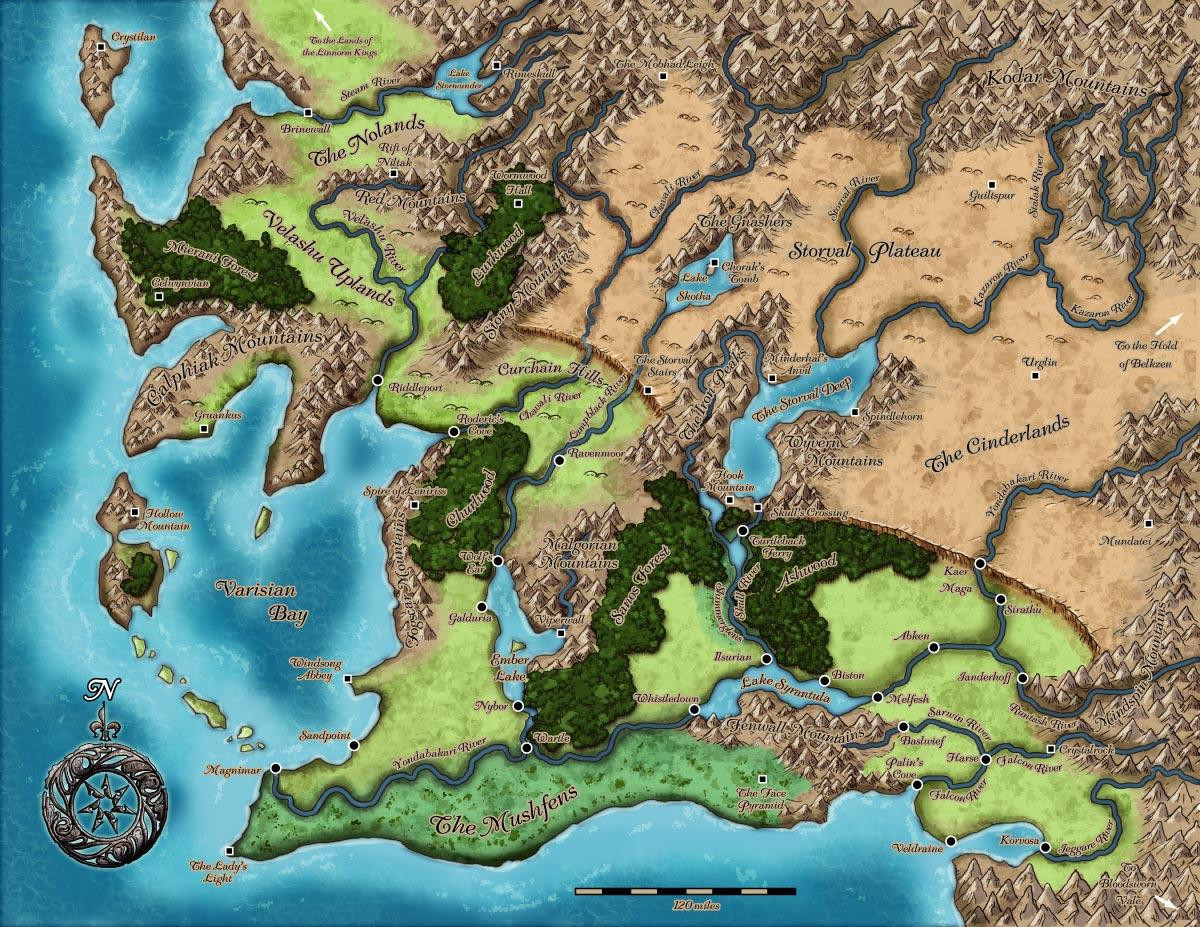 File:Varisia map.jpg