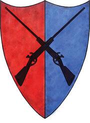 Alkenstar symbol
