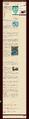 Thumbnail for version as of 18:01, September 30, 2010