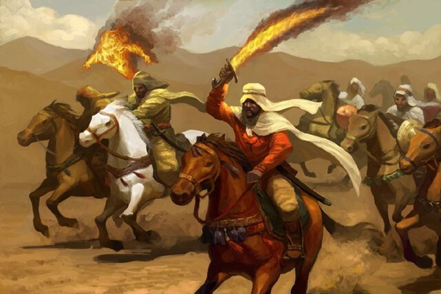 File:Qadiran riders.jpg