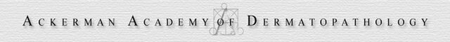 File:Ackerman-academy-logo.jpg