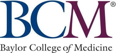 File:BCM Logo.jpg