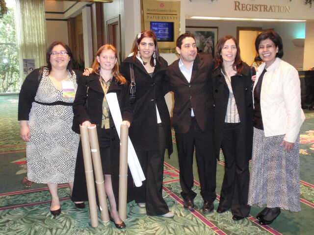 File:Texas Society of Pathologists meeting.jpg