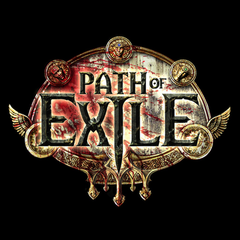 File:Pathofexile512 2.png