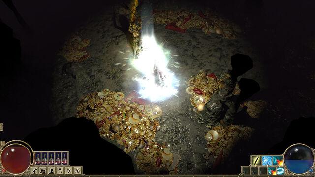 File:Caverns Merveil.jpg