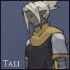 File:Tali.png