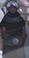 File:Dycle Armor Modified.jpg