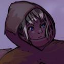 Ash-Forum