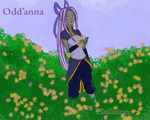 File:Oddanna2.png