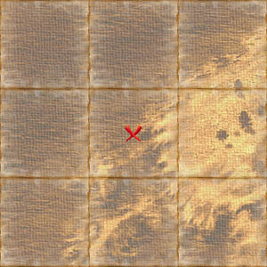 File:Treasure map reval1.jpg